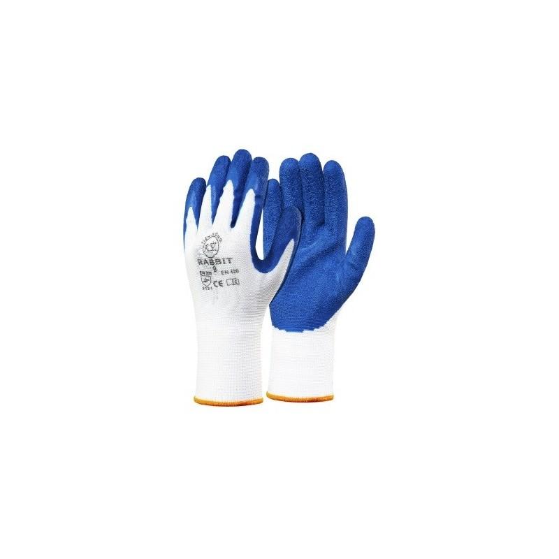 Rękawice Tian Kong Rabbit