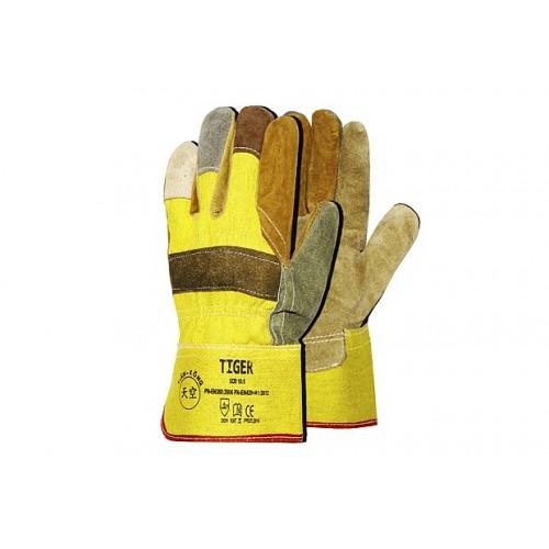 Rękawice Tian Kong Tiger