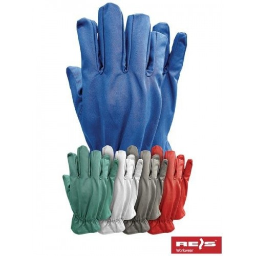 Rękawice ochronne RDK MIX 10