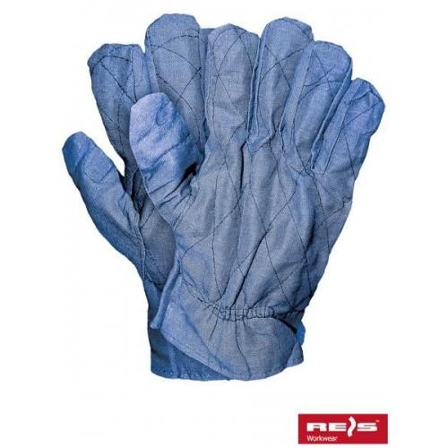 Rękawice ochronne RDP G 10
