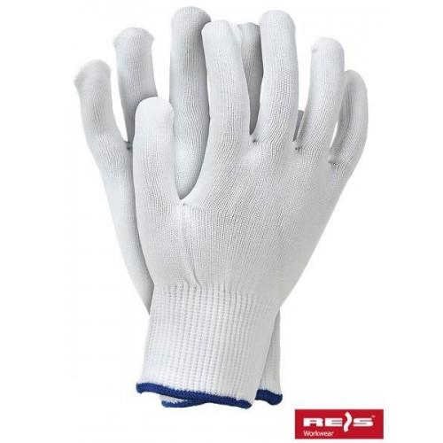 Rękawice ochronne RDZ W 10