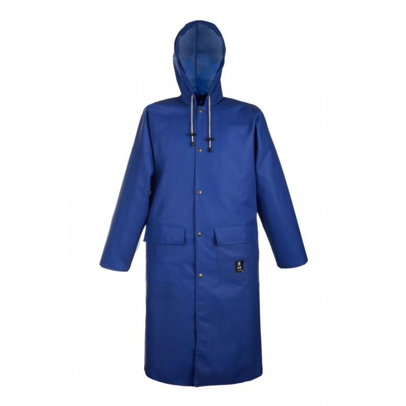 Płaszcz wodoochronny 106