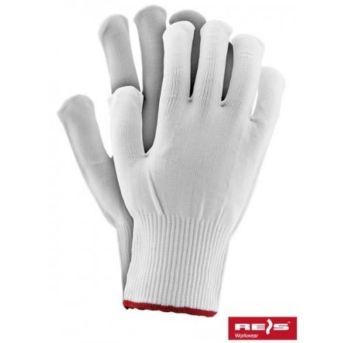 Rękawice ochronne RPOLY