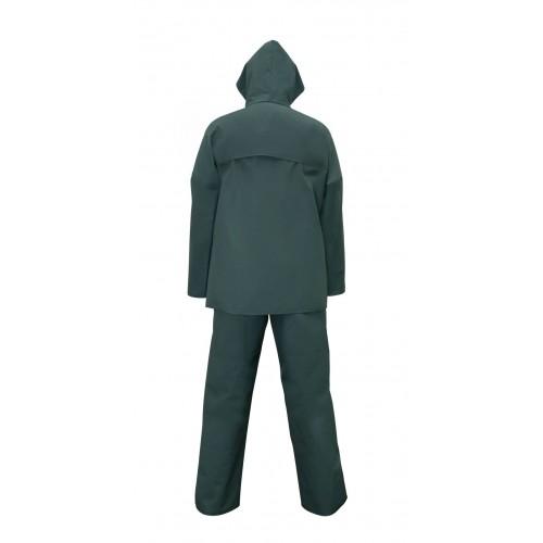 Ubranie wodoochronne antystatyczne 101/001/A