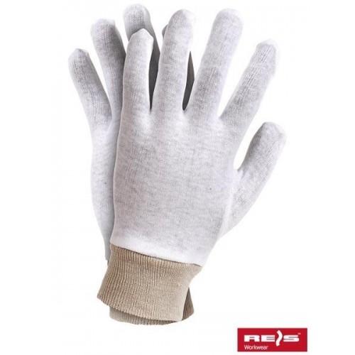 Rękawice ochronne RWKSB W