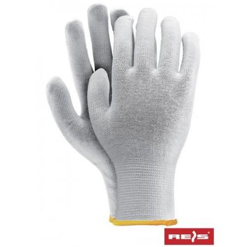Rękawice ochronne RWULUX W