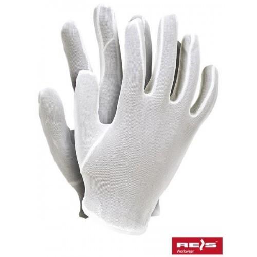 Rękawice ochronne RNYLON W