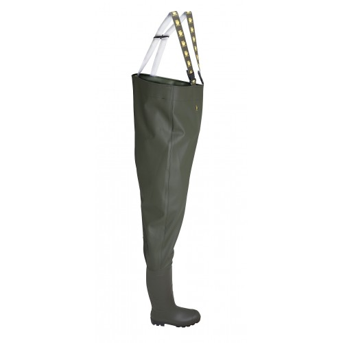 "Spodniobuty ""standard"" SB01"