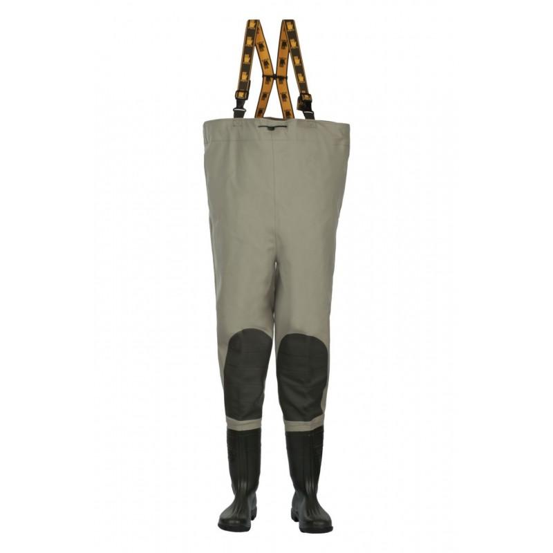 """Spodniobuty """"premium"""" SBP01"""