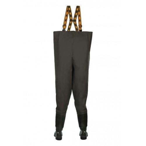 "Spodniobuty ""MAX S5"" SBM01"