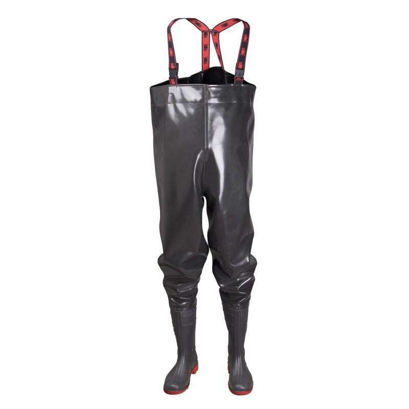 Spodniobuty STRONG