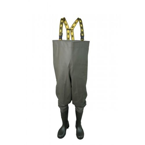 Spodniobuty ochronne SBC01