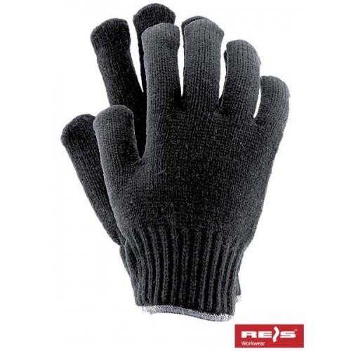 Rękawice ochronne RDZO B