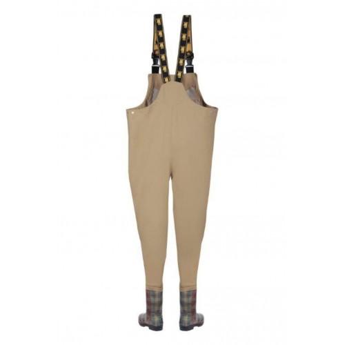 Spodniobuty damskie SB01/D