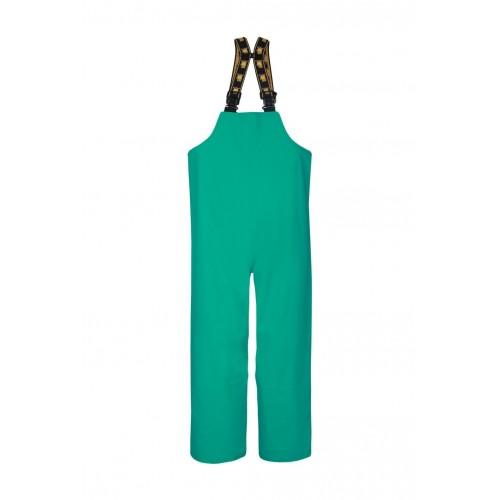 Spodnie ogrodniczki chemoochronne 421