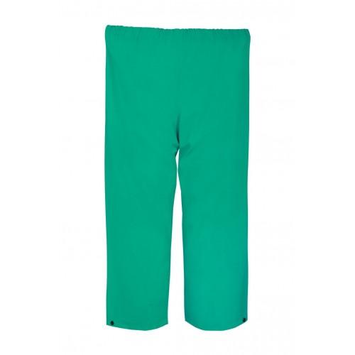 Spodnie do pasa chemoochronna 422
