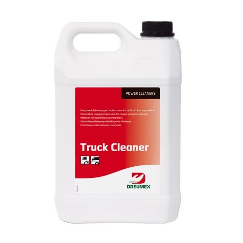 Dreumex Truck Cleaner 5l