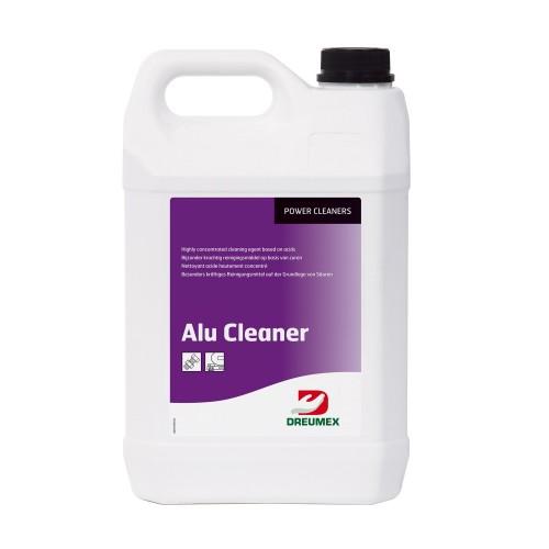 Dreumex Alu Cleaner 5l