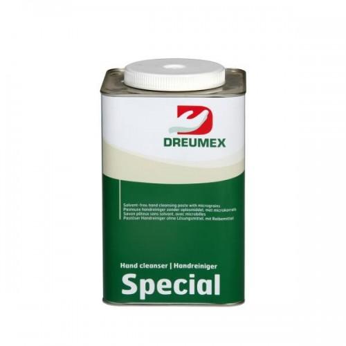 Pasta Dreumex Special 4,2kg