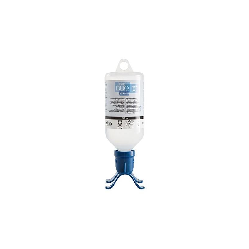 Plum pH NEUTRAL DUO roztwór buforowany 500ml