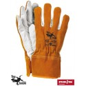 Rękawice ochronne RLCS++WINTER PW