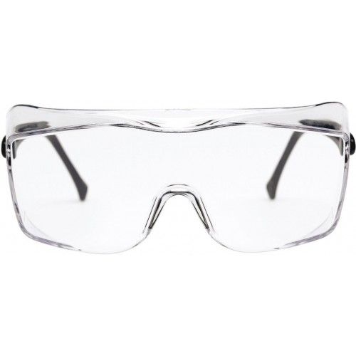 Okulary ochronne 3M bezbarwne OX 1000