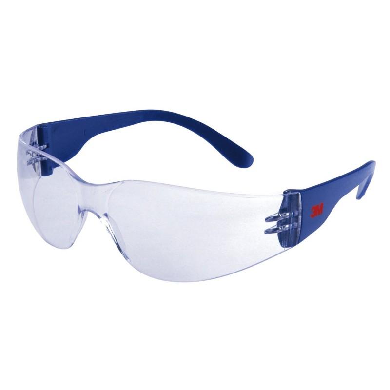 Okulary ochronne 3M 2720