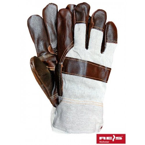 Rękawice ochronne RLO