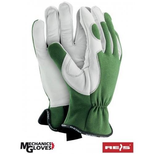 Rękawice ochronne RMC-WINTREE