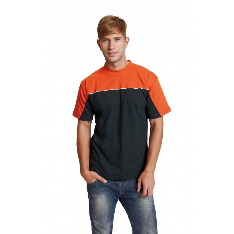 Koszulka Emerton