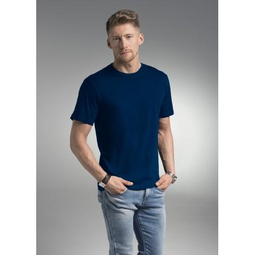 Koszulka Promostars standard 150