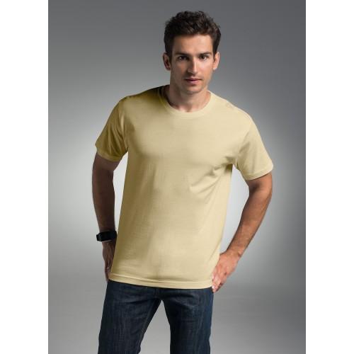 Koszulka Promostars heavy 170