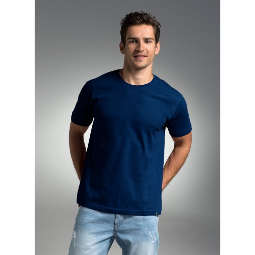 Koszulka Promostars premium