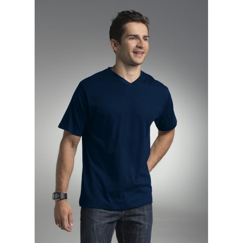 Koszulka Promostars V-neck