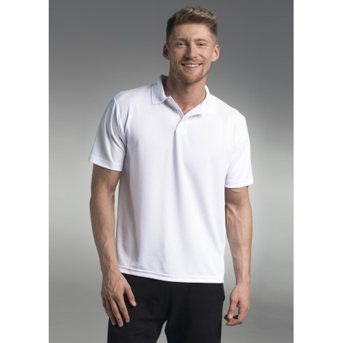 Koszulka polo Promostars Cool