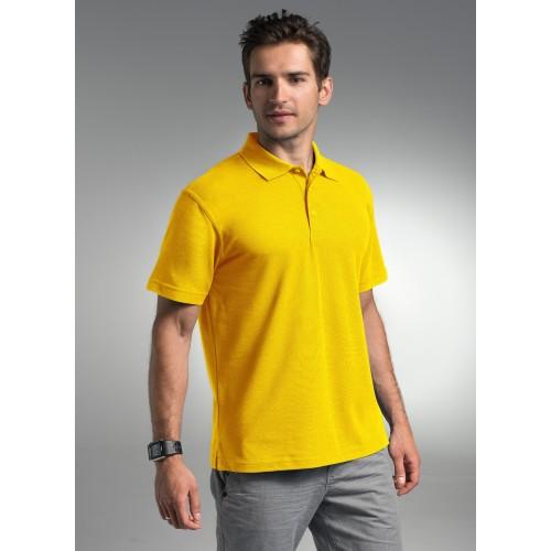 Koszulka polo Promostars Standard