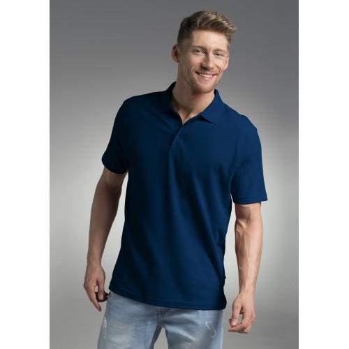Koszulka polo Promostars Solid