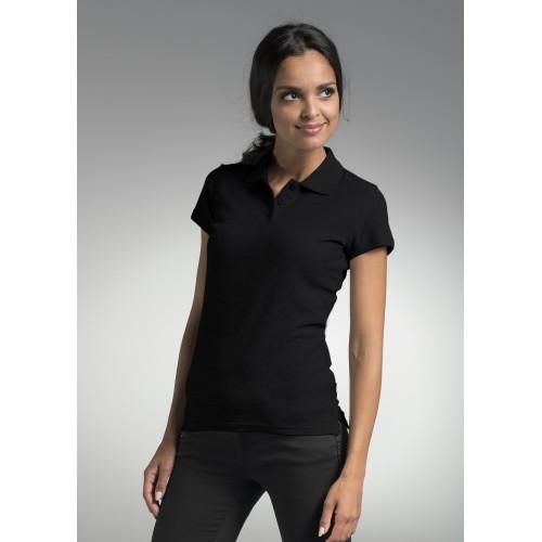 Koszulka Polo Promostars Ladies' Heavy