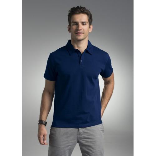 Koszulka Polo Promostars Coast