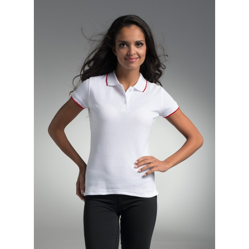 Koszulka Polo Promostars Line