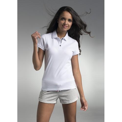 Koszulka Polo Promostars Polo Venus