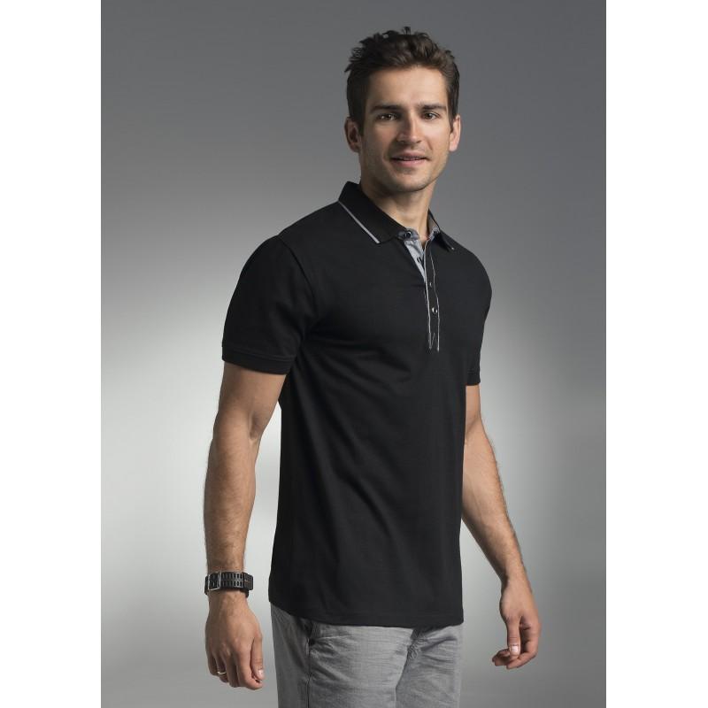 Koszulka Polo Promostars Visitor