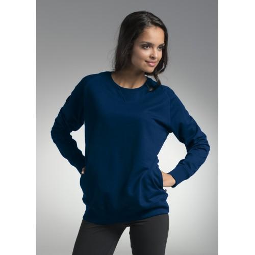 Bluza Promostars Sister