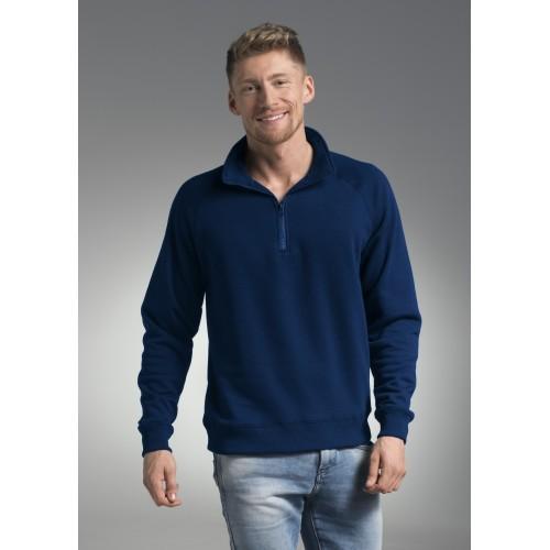 Bluza Promostars Zipper