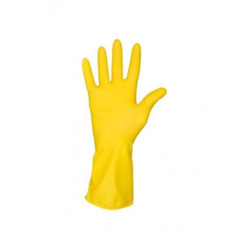 Rękawice gospodarcze Ideal