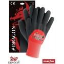 Rękawice ochronne WINHALF3 CB