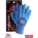 Rękawice ochronne WINHALF3 GN