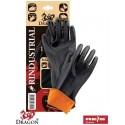 Rękawice ochronne RINDUSTRIAL BP 45