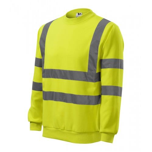 Bluza ostrzegawcza HV Essential