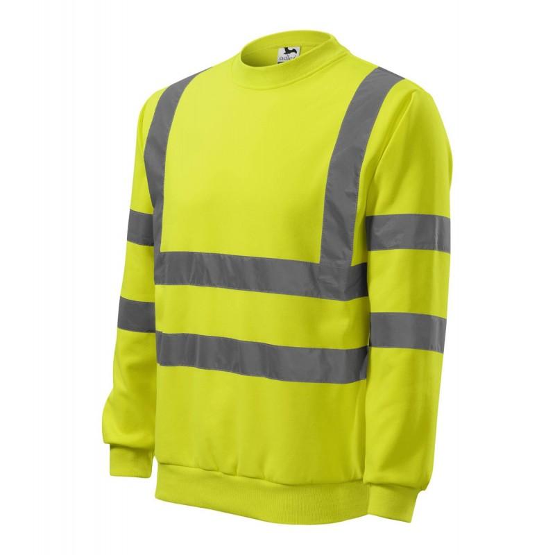 Bluza HV Essential